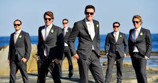 wedding mens the transcript wedding suit hire or buy all your questions