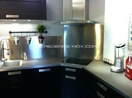 plaque inox cuisine ikea plaque aluminium cuisine ikea formidable plaque inox cuisine ikea