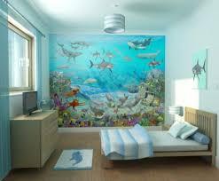 mural ocean wall murals horrible beach wall decals nz unusual full size of mural ocean wall murals satisfactory ocean sunset wall murals interesting ocean wall large
