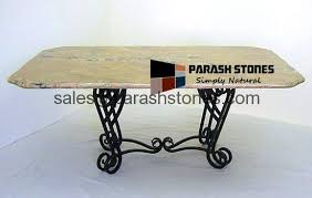 granite table tops for sale natural stone countertops table tops manufacturer supplier