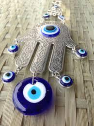 glass eye ornaments glass eye ornaments for sale