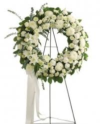 cheap funeral flowers cheap funeral flowers delivery philippines funeral flowers