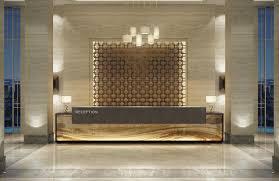 rixos hotel u0027 sharm el sheikh u0027 on behance interior design