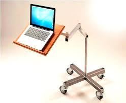Mobile Laptop Desks Mobile Laptop Desk Kresofineart