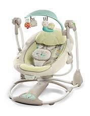 table activité bébé avec siege jouets et activités articles pour bébé enfant la baie d hudson