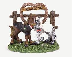 western cake topper wedding cake toppers western photo great western wedding cake
