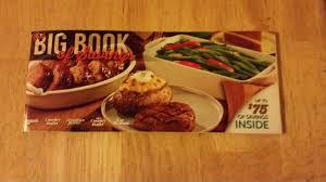 Menu For Hometown Buffet by Cinnabon Now At Hometown Buffet And Five New Steak Choices