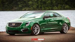cadillac ats coupe price x tomi design cadillac ats v coupe