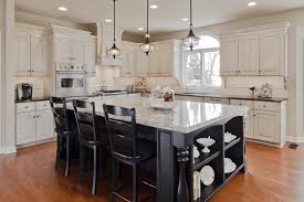 what is coffered ceiling simple white 2 doors fridge black glass