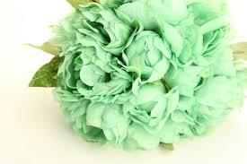 mint green flowers mint green pastel tie dye mint green u purple with