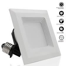 can light trim kits lighting recessed lighting trim kits halo kitsblack kits6 89
