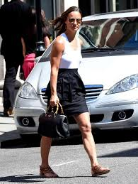 pippa middleton out in chelsea celebzz celebzz