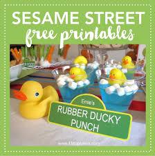 Sesame Street Easter Egg Decorating Kit by Easter Egg Guess