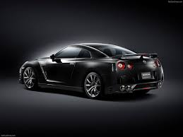 nissan skyline 2015 wallpaper nissan gt r 2015 pictures information u0026 specs