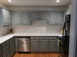 Kitchen Cabinets Refinishing Kits Kitchen Cabinet Refacing Rustoleum Kitchen Design