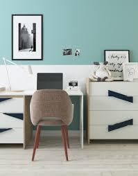 25 stunning scandinavian workspaces