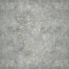 White Concrete Wall Concrete Wall With Pattern Download Free Textures
