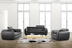 Modern Italian Leather Furniture Sofas Center Modern Sofa Sets Living Room Nice Leather Furniture
