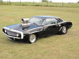 blown camaro bangshift com this blown 1969 pro camaro makes us feel warm