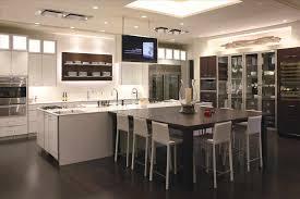 kitchen cabinet suppliers caruba info