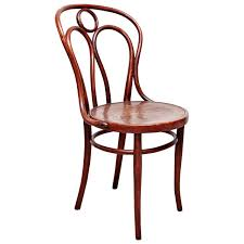 Design For Bent Wood Chairs Ideas Armchair Vintage Bentwood Bar Stools Thonet Bentwood Stool