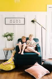 357 best hello living room images on pinterest leon christmas