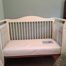 Convertible Sleigh Bed Crib Find More Bright Future Toddler Bed This Is A Convertible Sleigh