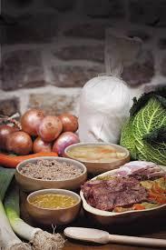 bretons en cuisine bretons en cuisine added 6 photos bretons en cuisine