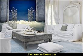 bedroom theme decorating theme bedrooms maries manor mythology theme bedrooms