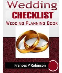 online wedding planner book brilliant wedding planner book online online buy wholesale wedding