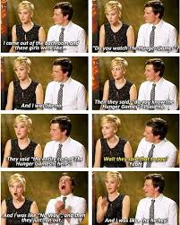 Lawrence Meme - what are a few of the best jennifer lawrence memes quora