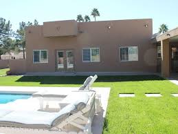 private 2 room guest house in central scott vrbo