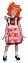 Indian Costumes Halloween 100 Halloween Costume Ideas 2 Girls 25 Halloween
