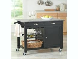 kitchen islands and carts furniture marble top kitchen cart kitchen cart kitchen islands clearance