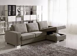 Great Sofas Most Comfortable Sofa Bed Uk 2017 Centerfieldbar Com