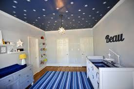 boy nursery light fixtures storage nursery ls boy baby boy light fixtures ceiling lights