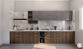 best kitchen color with light brown cabinets which colour pairs best with brown kitchens