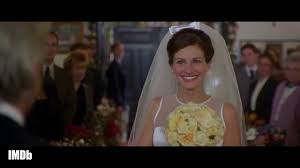 wedding dress imdb wedding imdb supercut