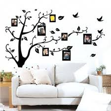 Tree Wall Murals Tree Wall Mural Promotion Shop For Promotional Tree Wall Mural On
