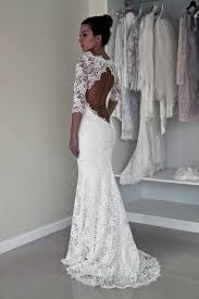 lace wedding dress naf dresses