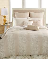 international wedding registry inc international concepts caiman comforter set