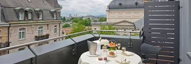 worldhotels opera zurich hotels in zurich worldhotels