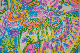 Lilly Pulitzer Home Decor Fabric by Lilly Pulitzer Fabric By The Yard Inspirations U2013 Home Furniture Ideas