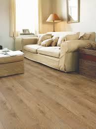 Cheap Laminate Flooring Edinburgh Quick Step Laminate Flooring Perspective U0027old Oak Matt Oiled