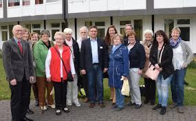 Friseur Bad Wildungen Helios Rehakliniken Bad Berleburg