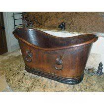 Copper Bathtubs For Sale Copper Bathtubs Vintage Tub U0026 Bath
