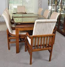 vintage henredon dining furniture ebth