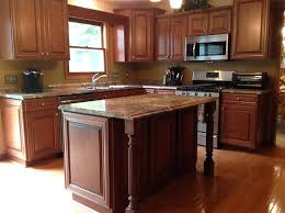 table et banc cuisine table et banc cuisine banquette table cuisine blanche avec tiroir