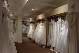 wedding shops about the wedding shop in colchester high essex