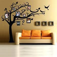 damask home decor damask home decor s black damask wallpaper home decor sintowin